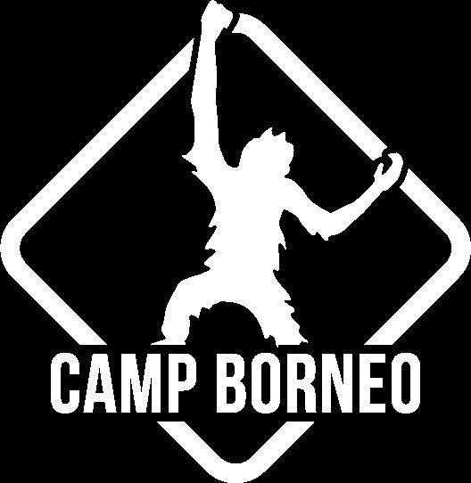 borneo-logo_white