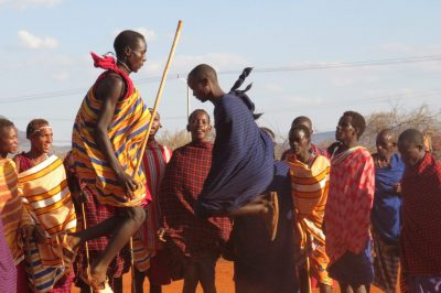 school_expedition_kenya_impact_maasai_tribe