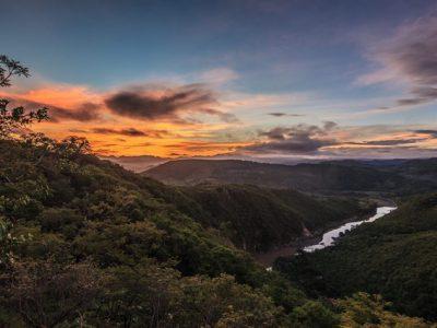school_expedition_costa_rica_scuba_jungle_sunset