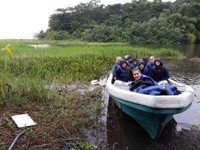 school_expedition_costa_rica_scuba_boat_ride