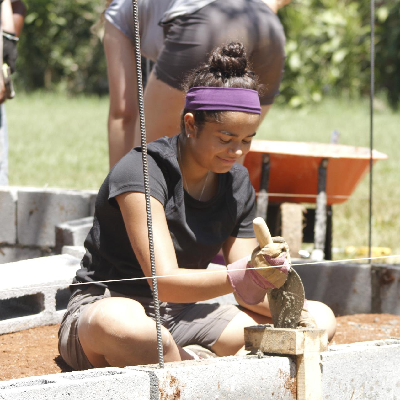 school_expedition_costa_rica_scuba_community_projects