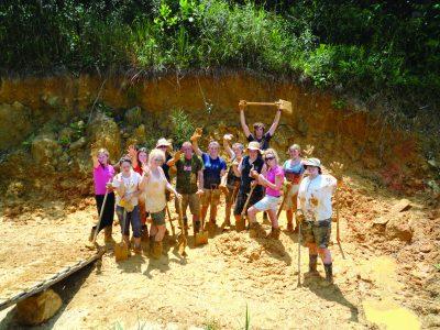 school_expedition_borneo_trek_project_work