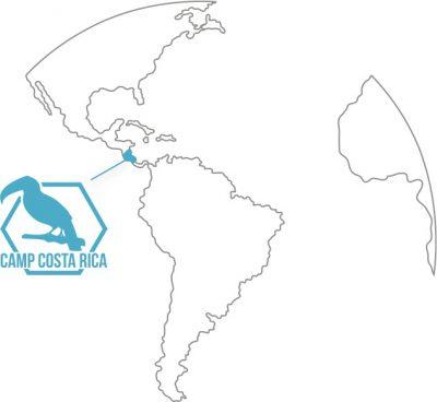 costa-rica-map