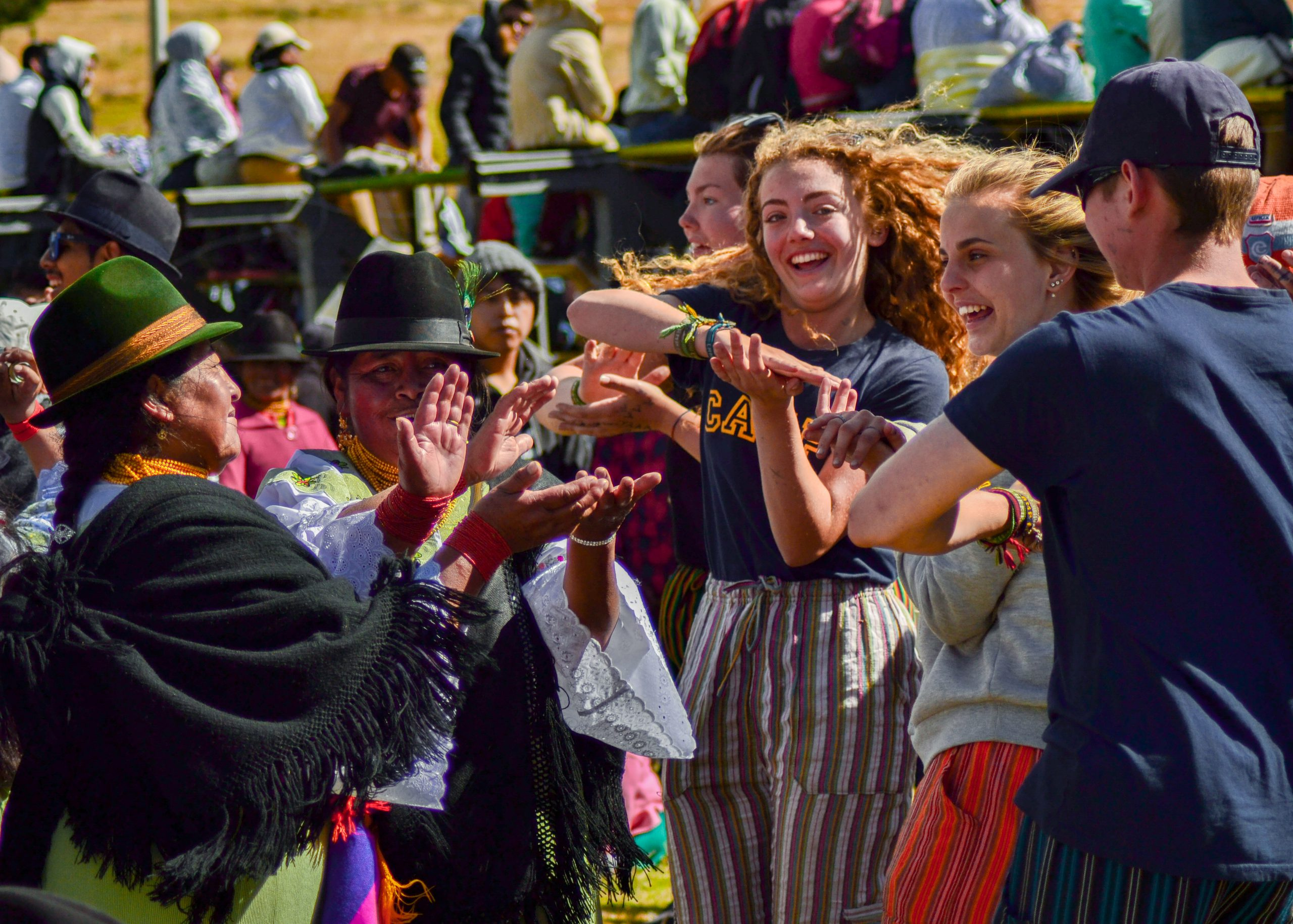 camps_international_local_people_dancing_about_us-2