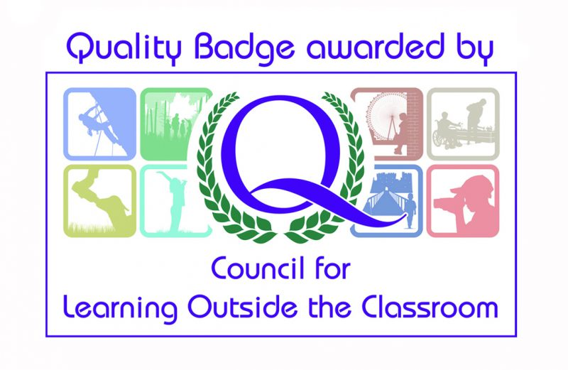 camps_international_learning_outside_the_classroom_logo