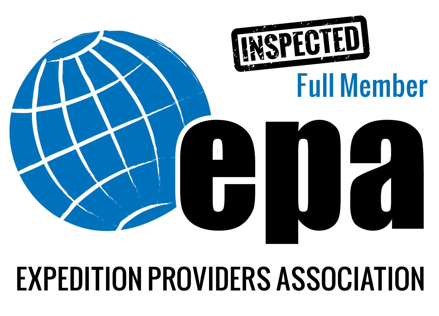 camps_international_accreditation_epa_logo