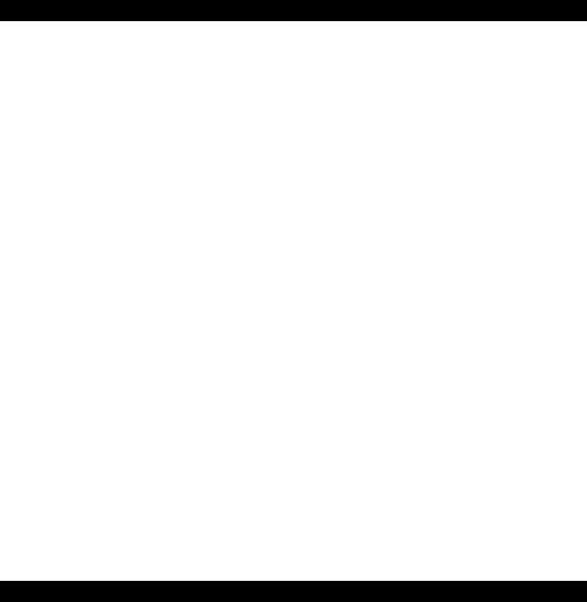 kenya-logo_white
