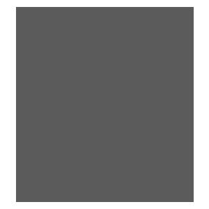 01_camps_international_responsible_travel-2