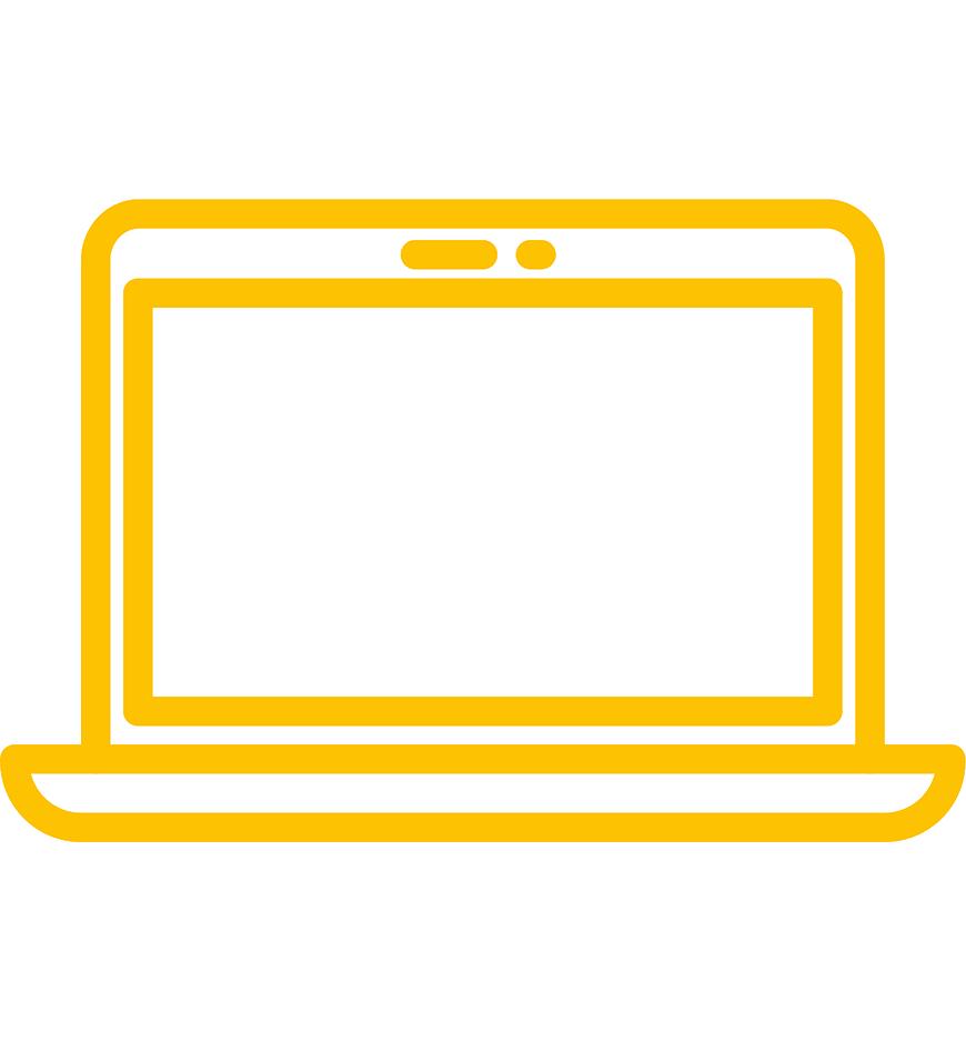 camps_international_online_resources_laptop