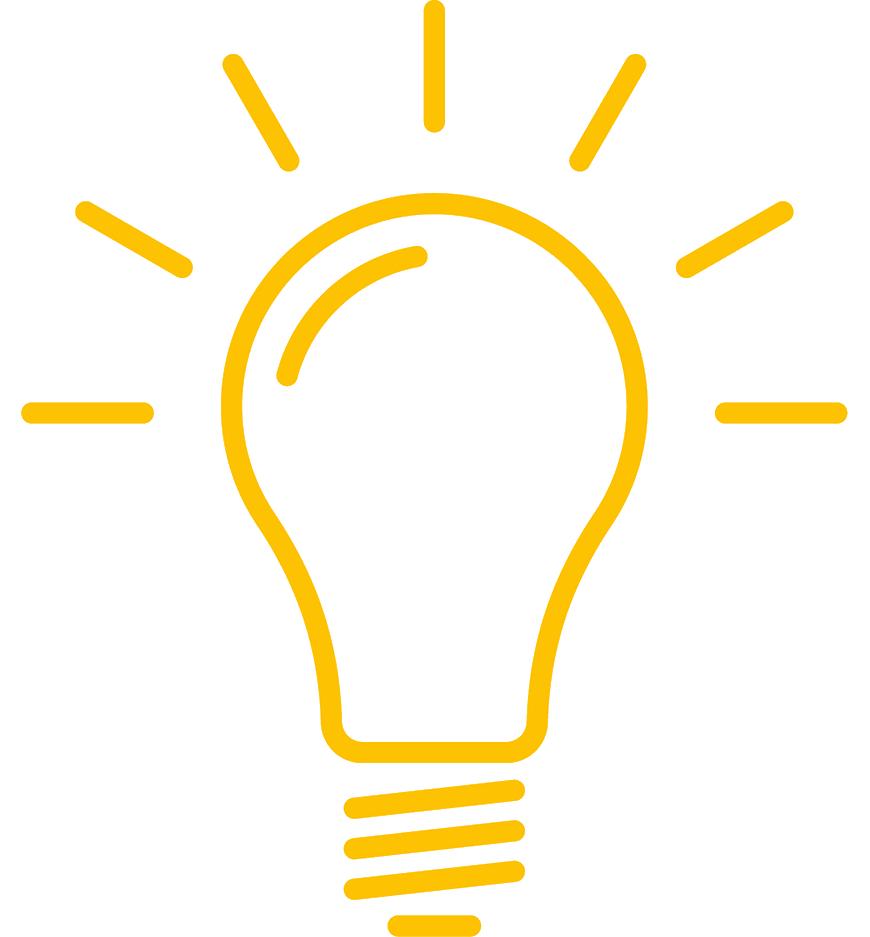 camps_international_fundraising_ideas