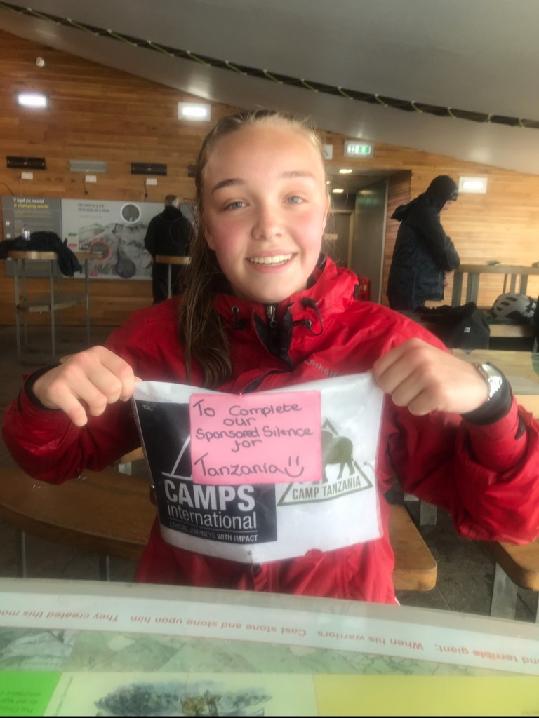 camps_international_fundraising_case_study_anna