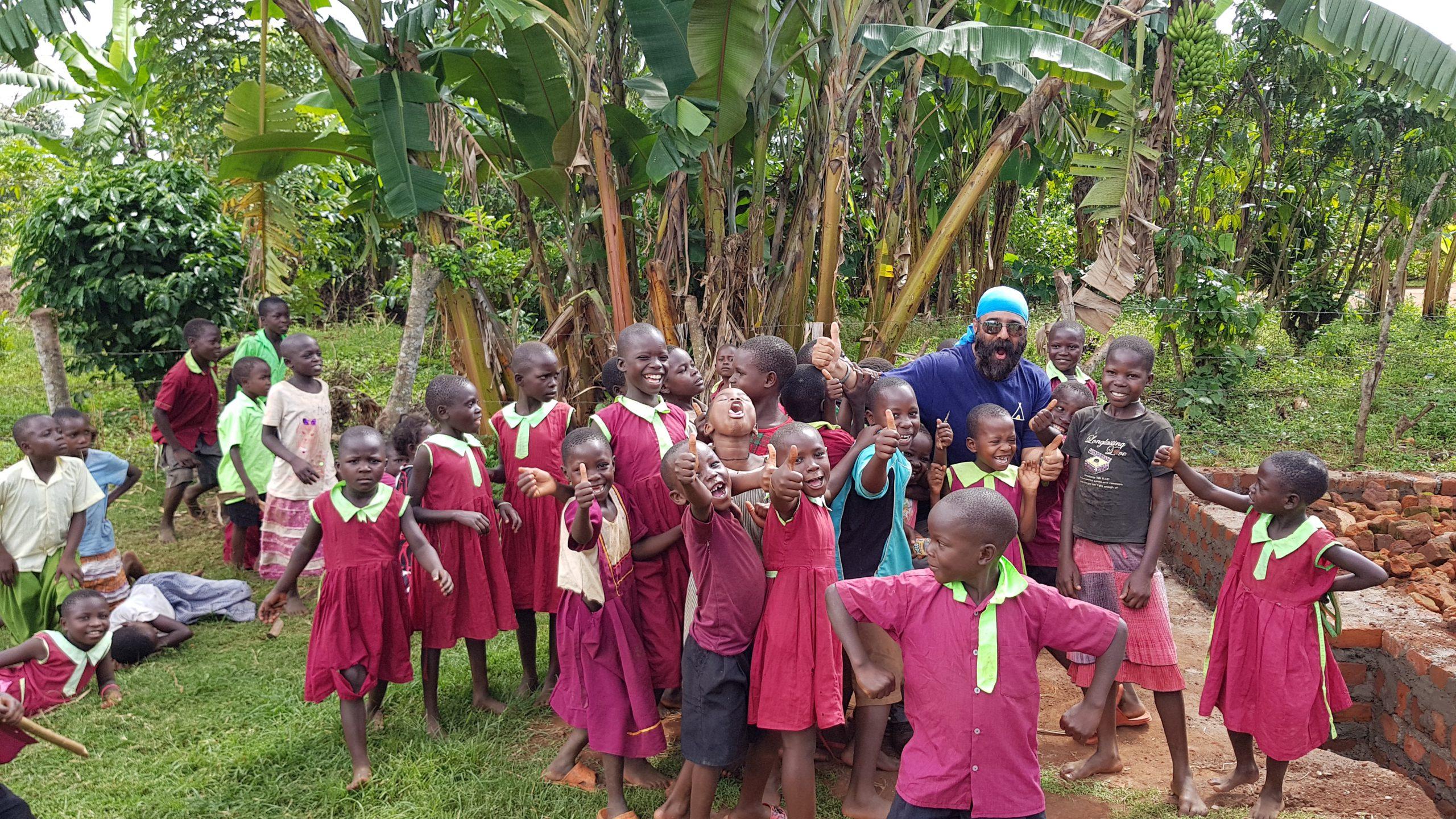 camps_international_social_enterprise_students_in_africa