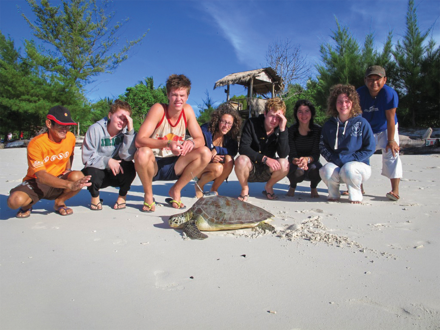 camps_international_contribution_to_conservation