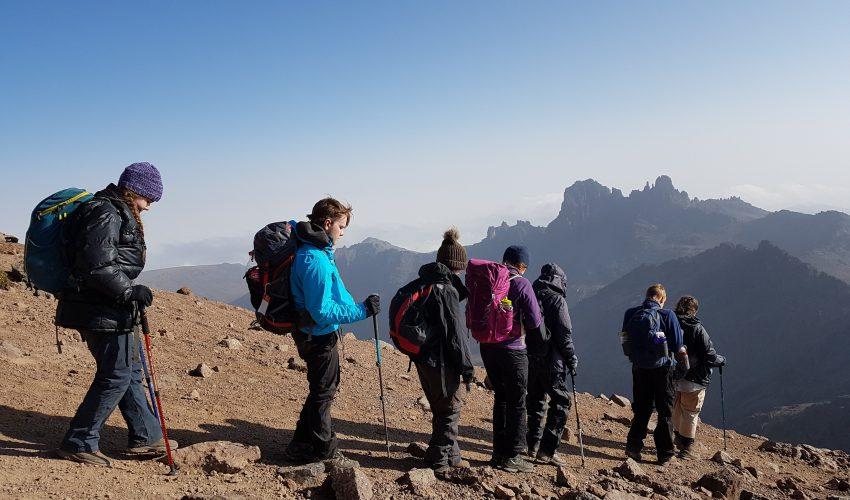 school_expedition_kenya_trek_mountain_trek