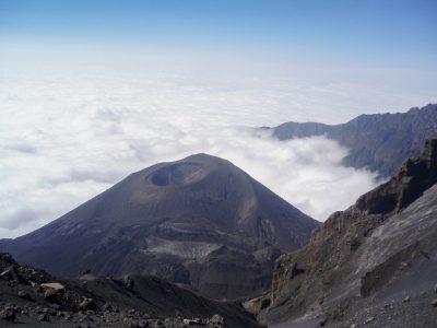 school_expedition_tanzania_trek_meru_summit-1