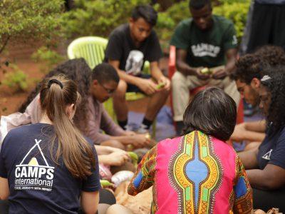 school_expedition_tanzania_scuba_harvesting_crops