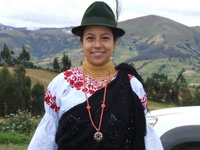 school_expedition_ecuador_trek_camp_manager