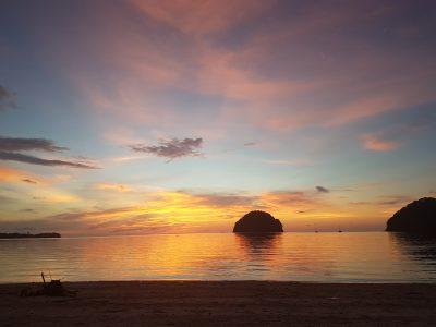 school_expedition_borneo_scuba_mantanani_sunset