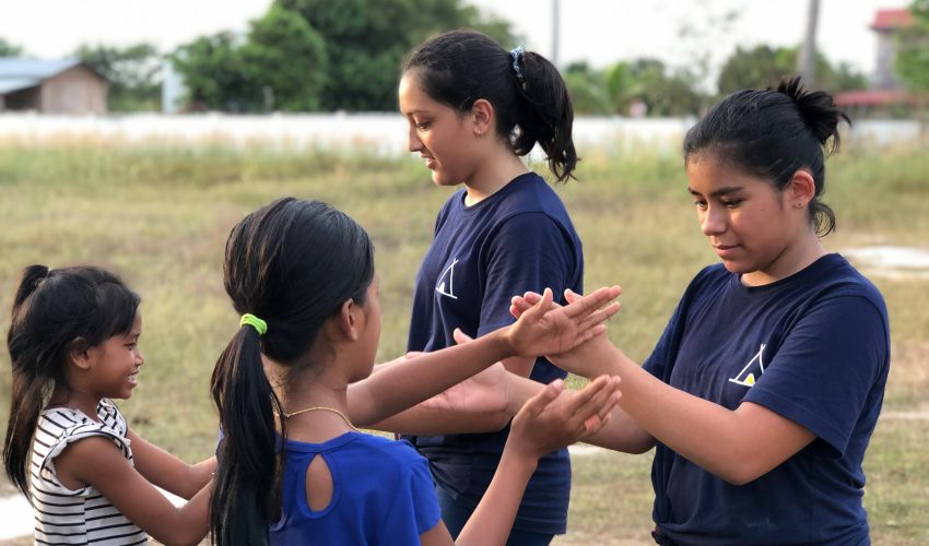 school_expedition_cambodia_trek_students_playing-2