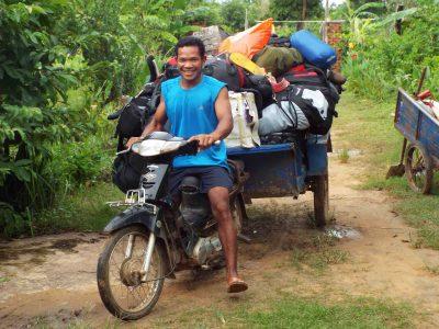 school_expedition_cambodia_trek_security_staff
