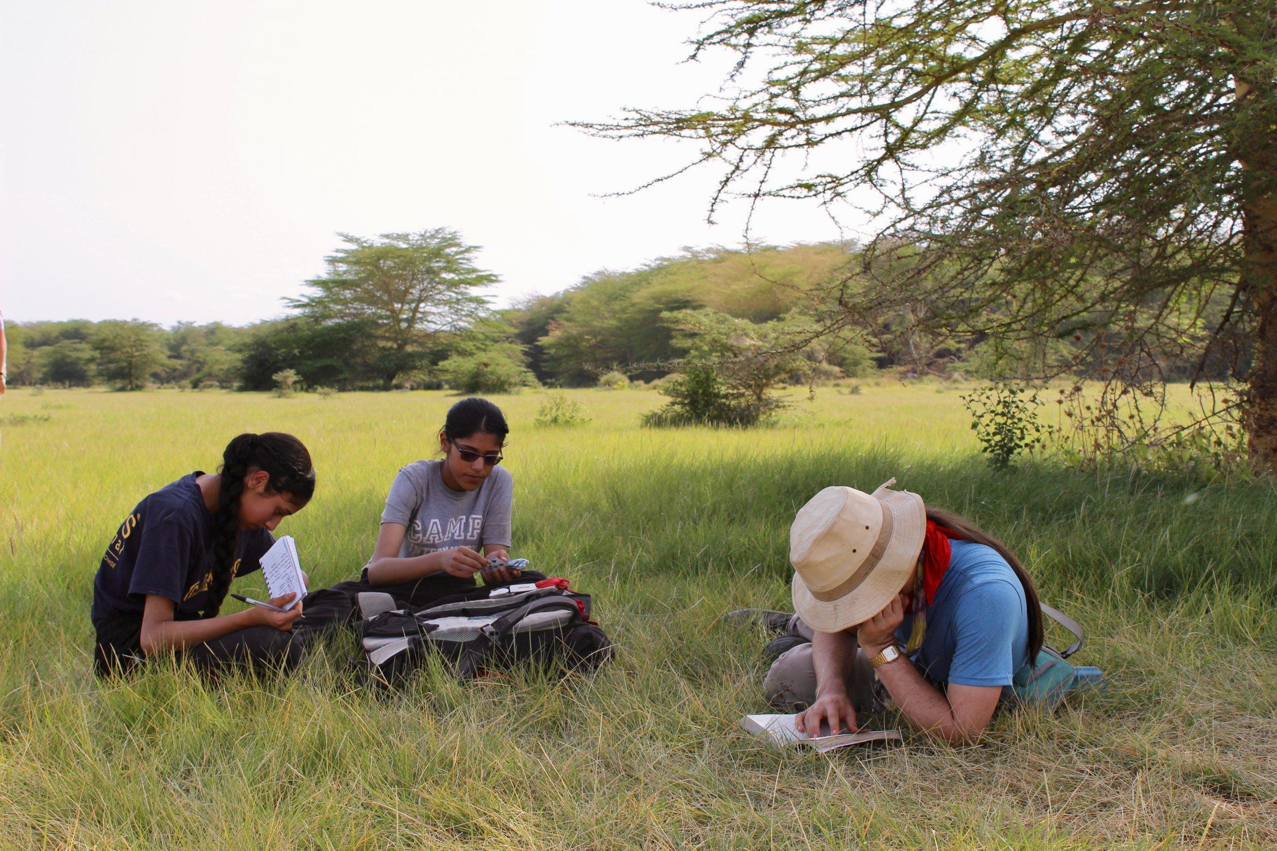 camps_international_earning_ucas_points_tanzania-2