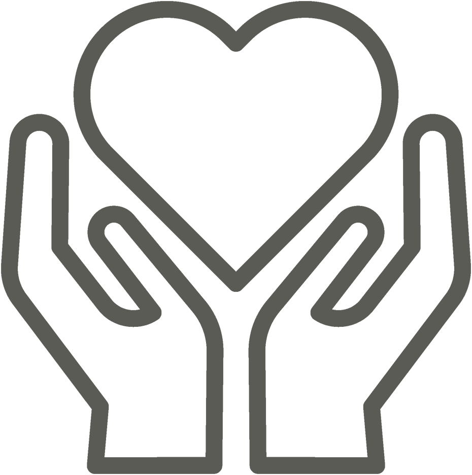 camps_international_our_ethos_heart_in_hands-3