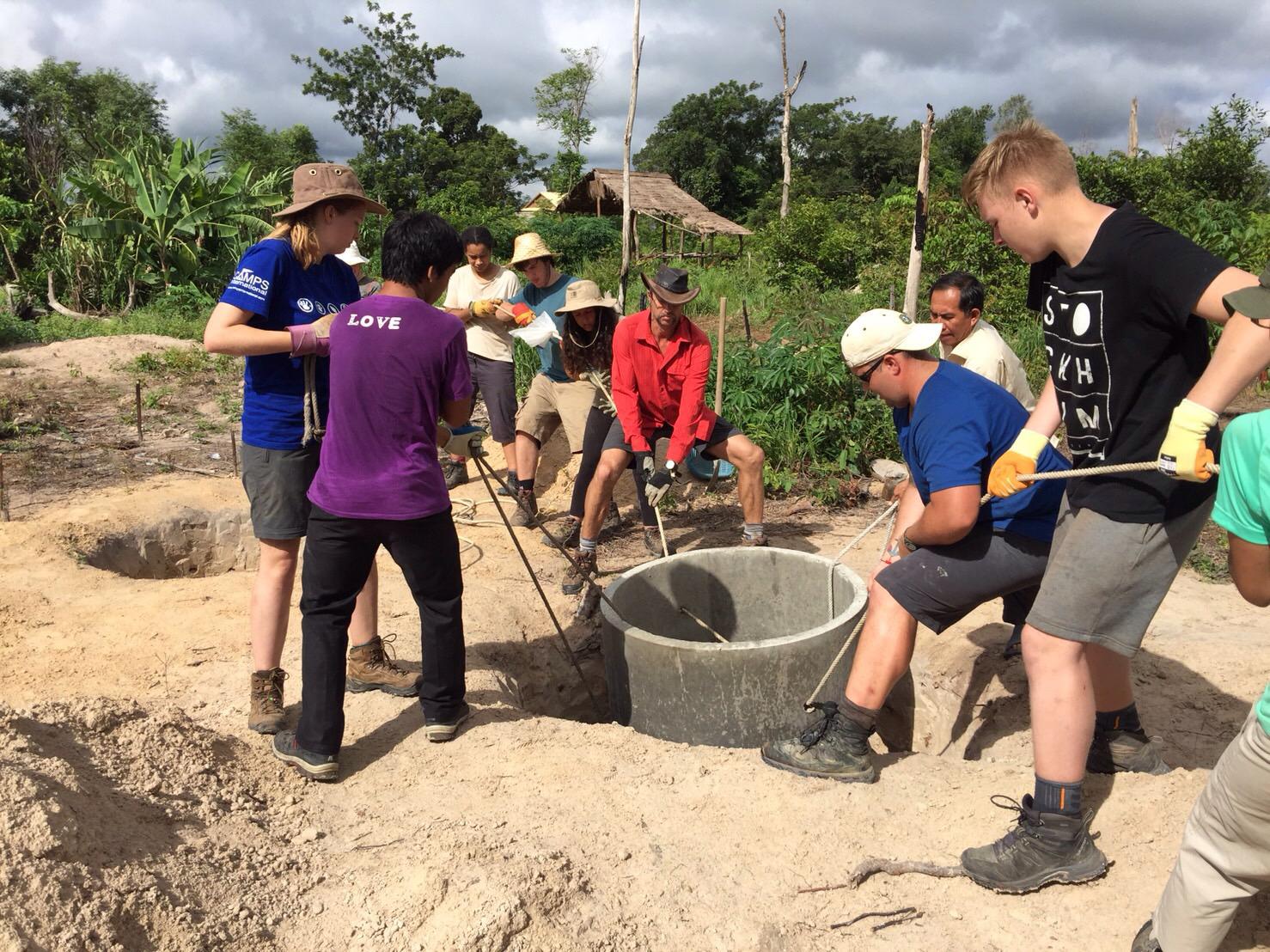 camps_international_healthcare_and_sanitation