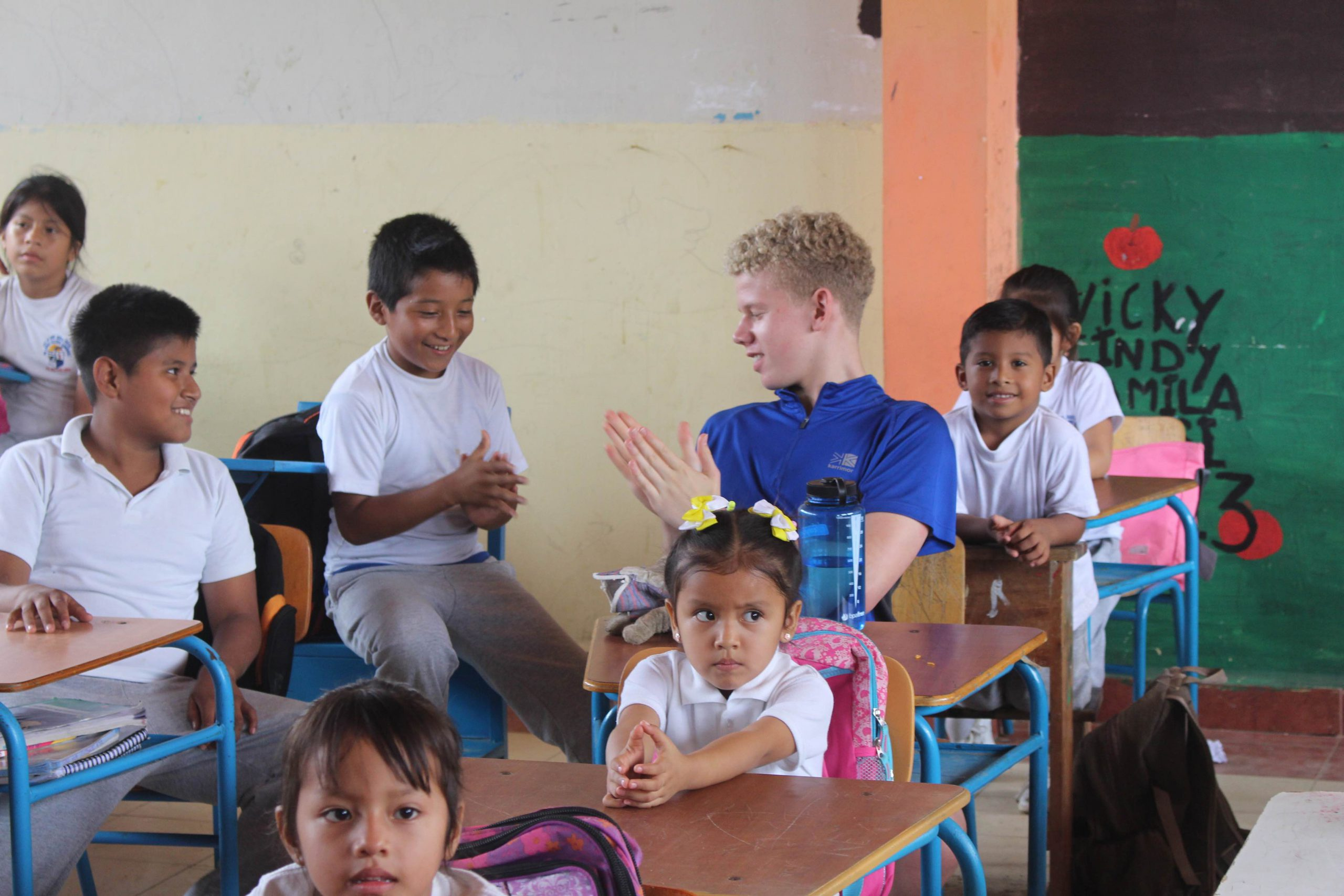 camps_international_education_and_training