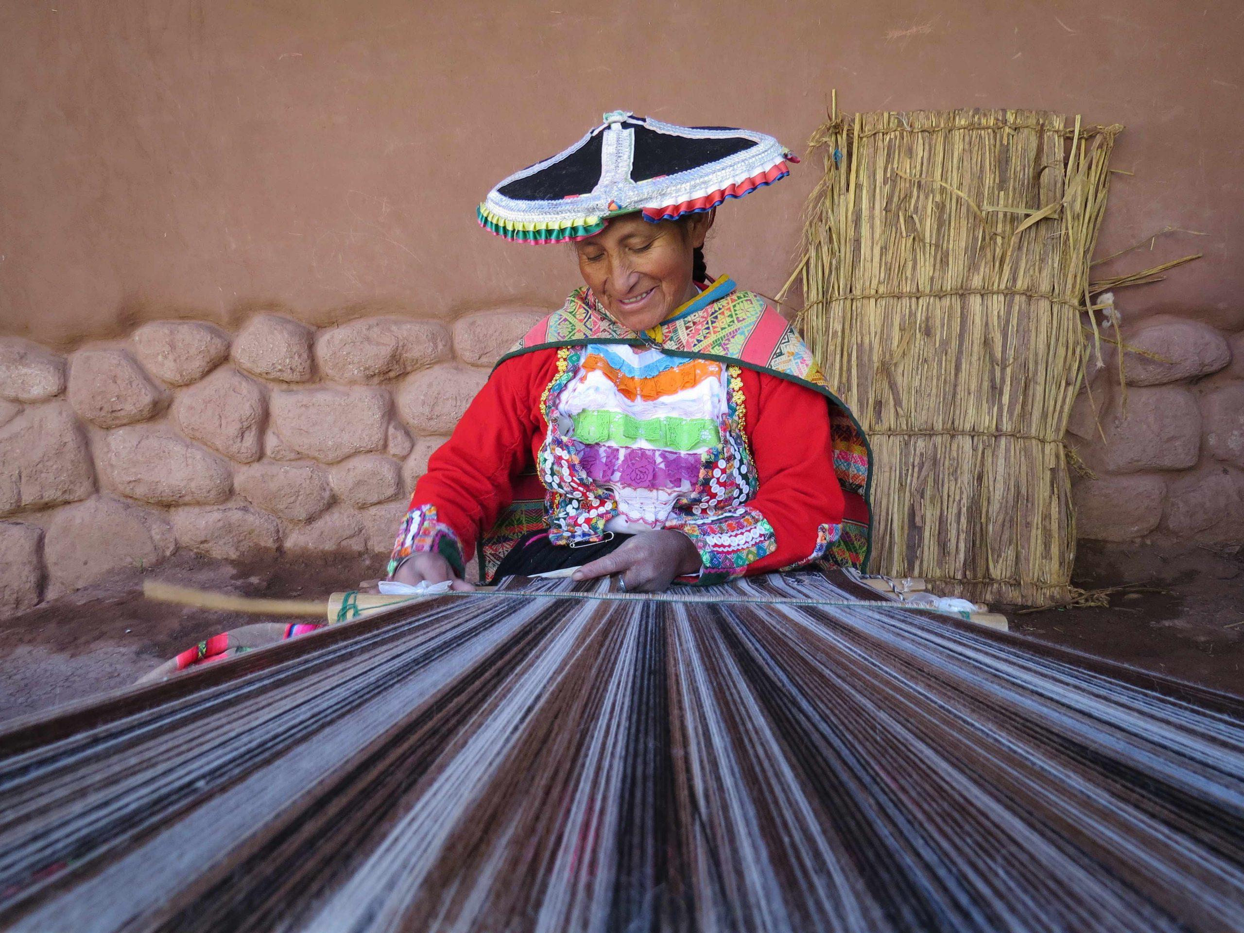 camps_international_sustainable_livlihoods