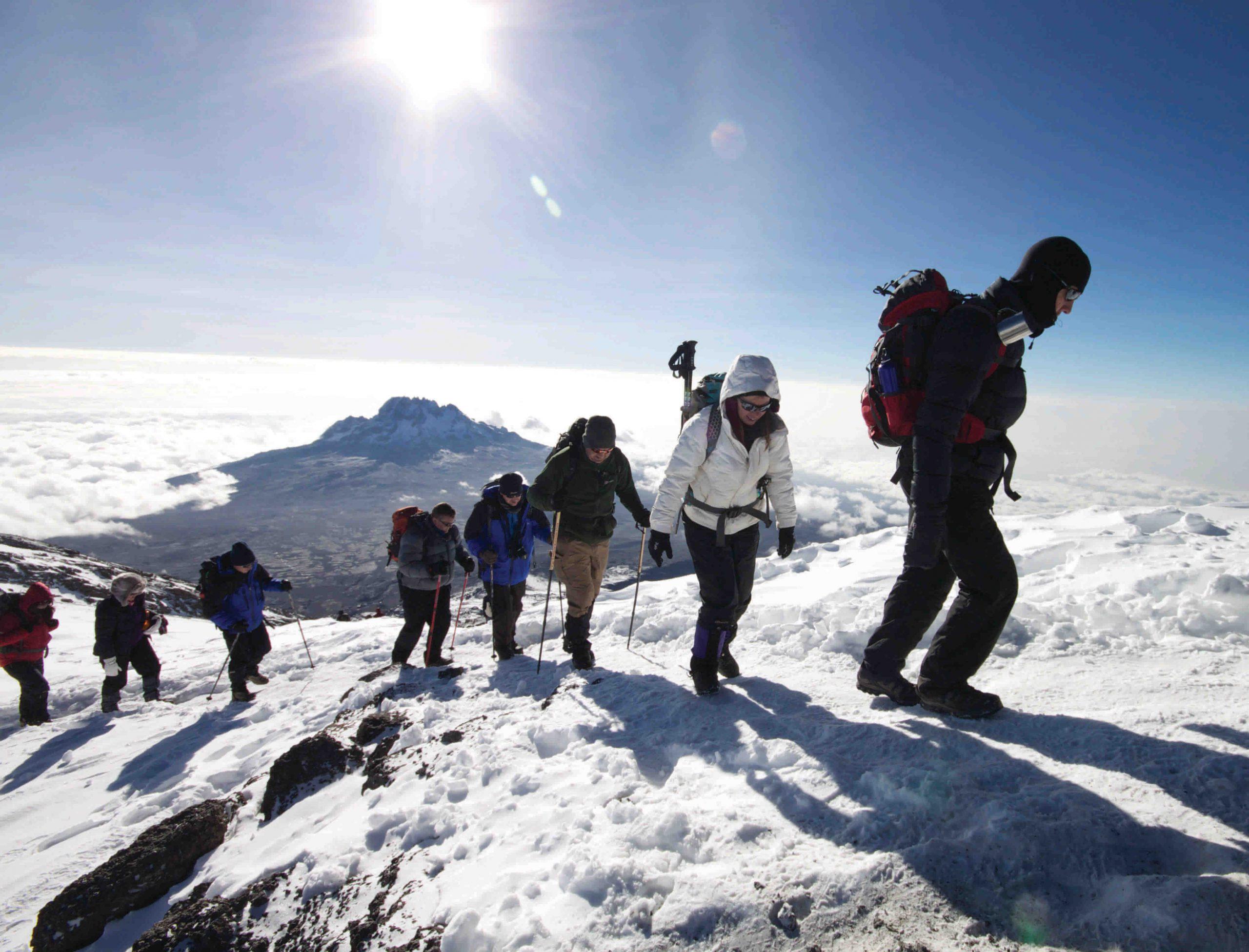 camps_international_climbing_mountain_using_correct_safety_procedures-2-1
