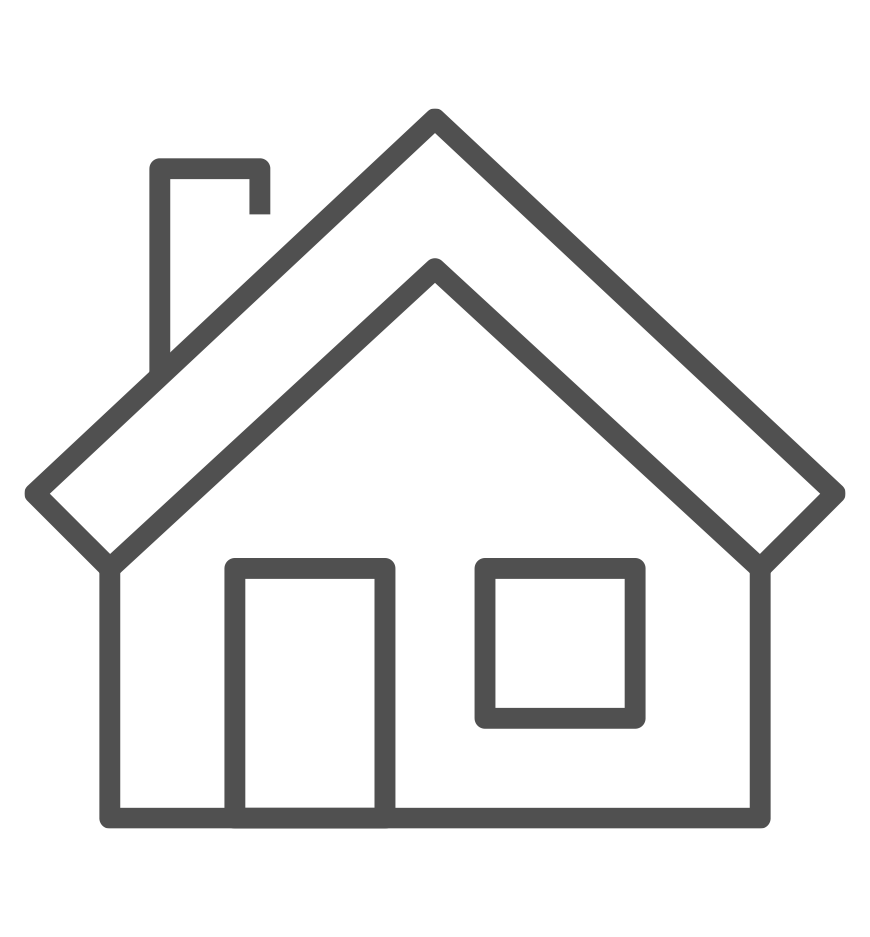 build-local_icon