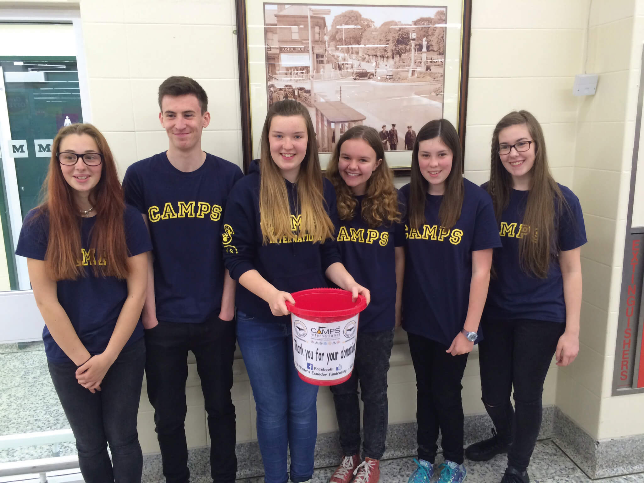 school_expedition_fundraising_bucket_collection-1