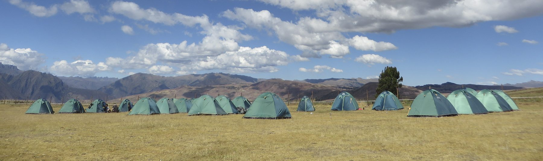 camps_international_atol_protected_blue_sky