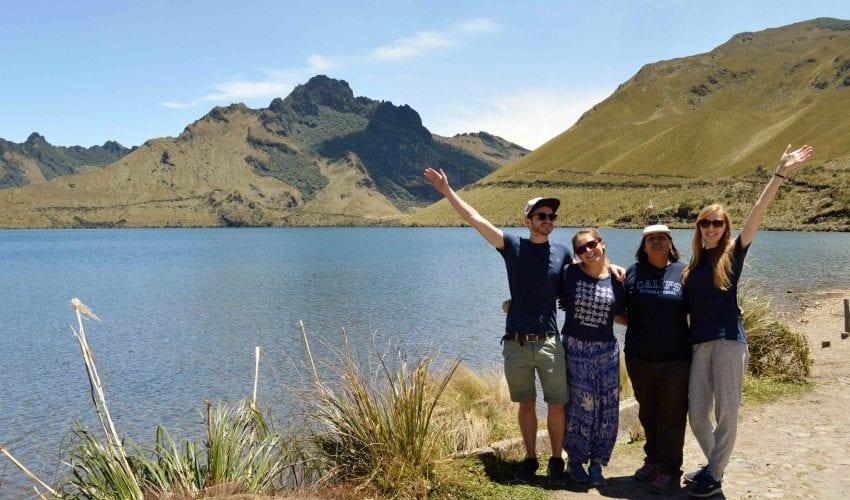 school_expedition_ecuador_trek_otavolo_lake-2