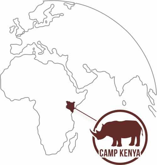 africa_kenya_round-map-with-logos