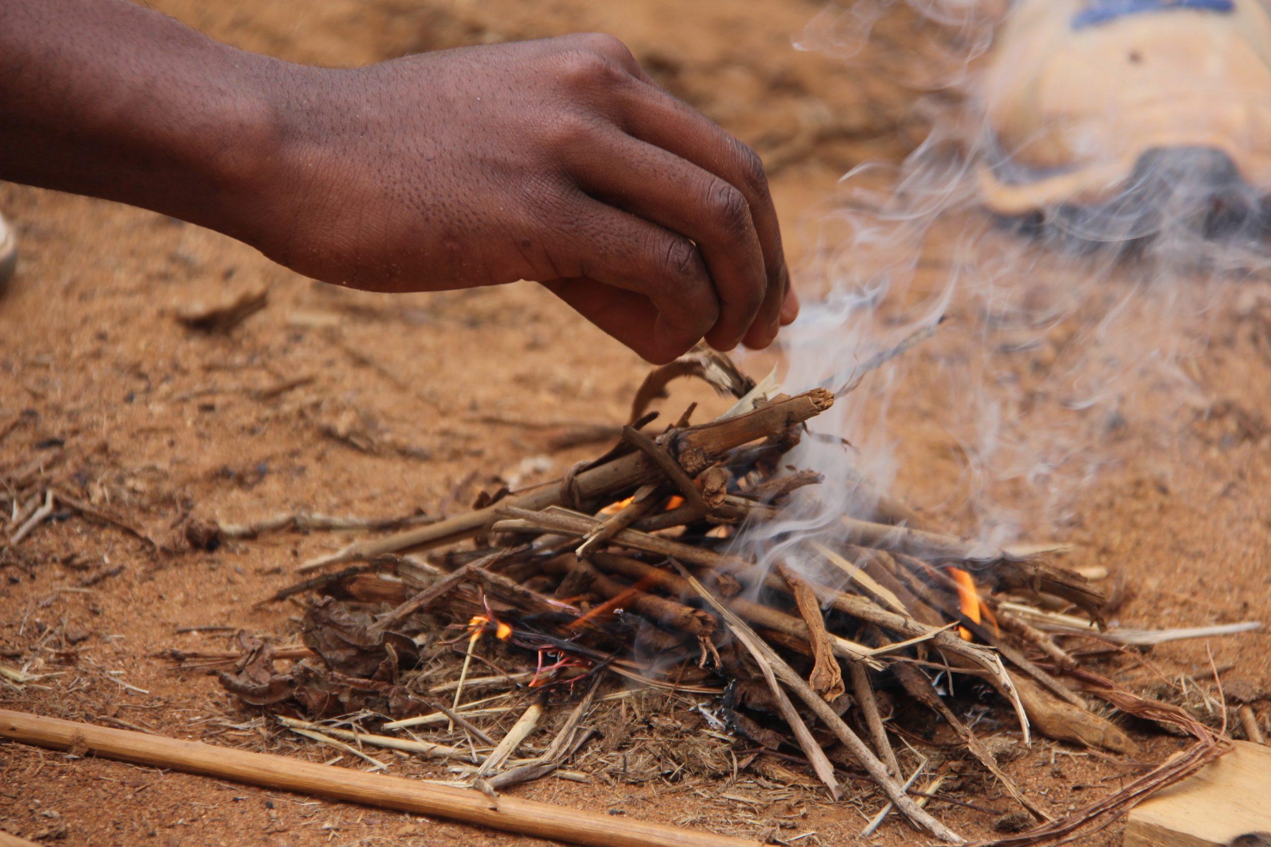 school_expedition_kenya_impact_building_fire