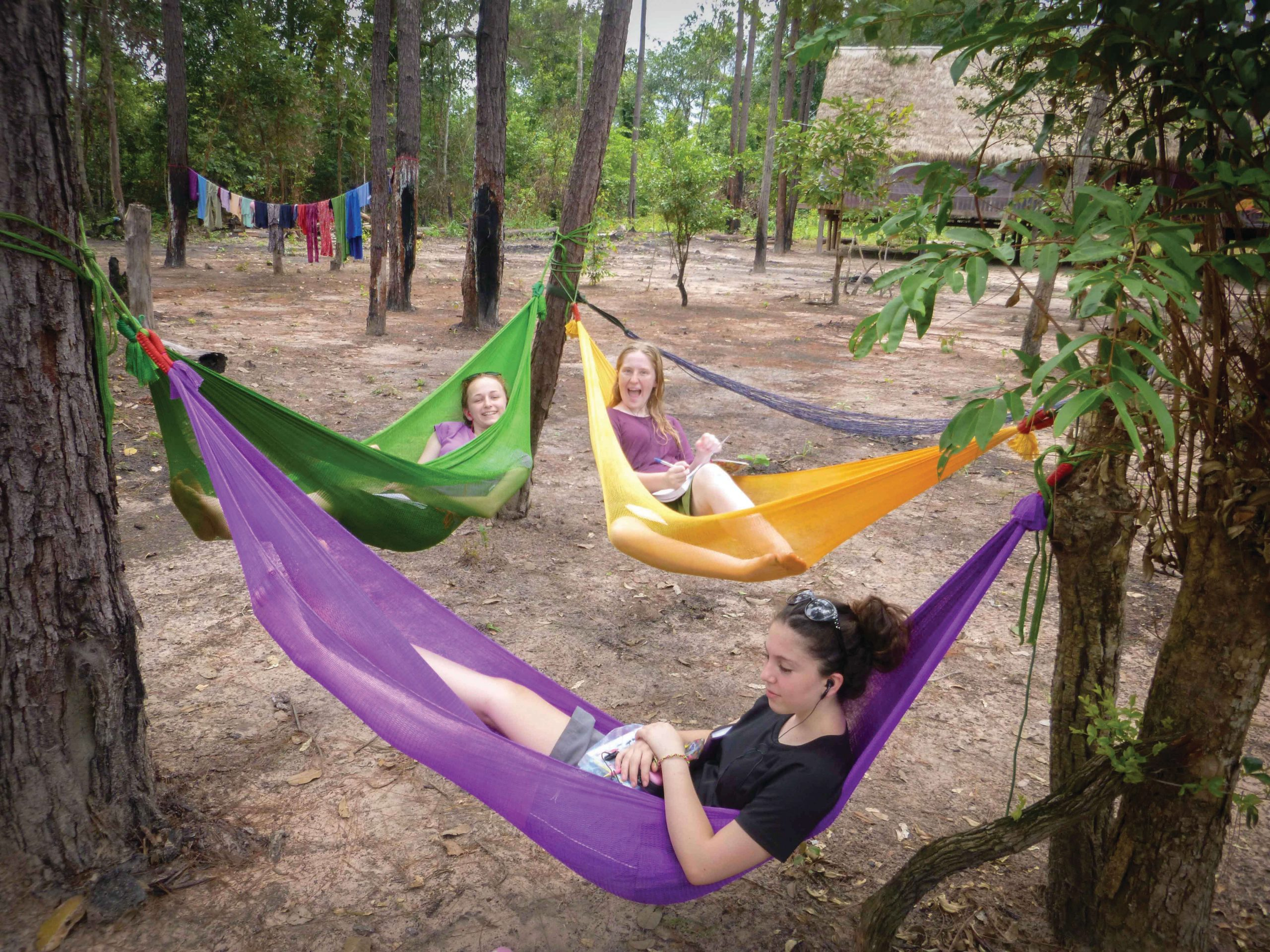school_expedition_cambodia_impact_chilling_hammocks-1