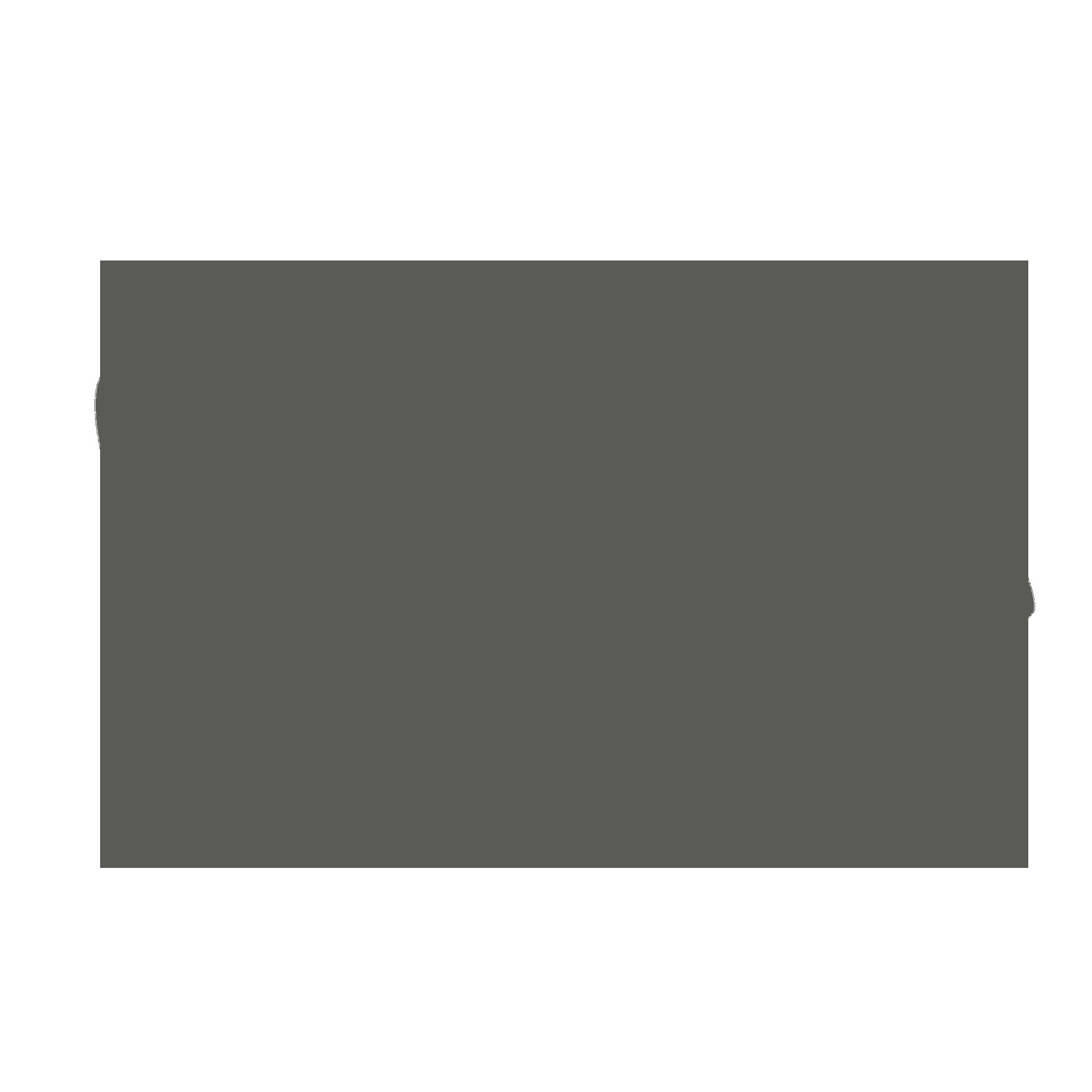 marine_grey