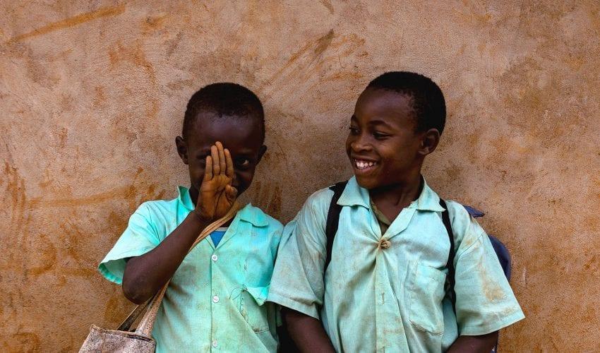 school_expedition_kenya_savannah_school_children-2-2