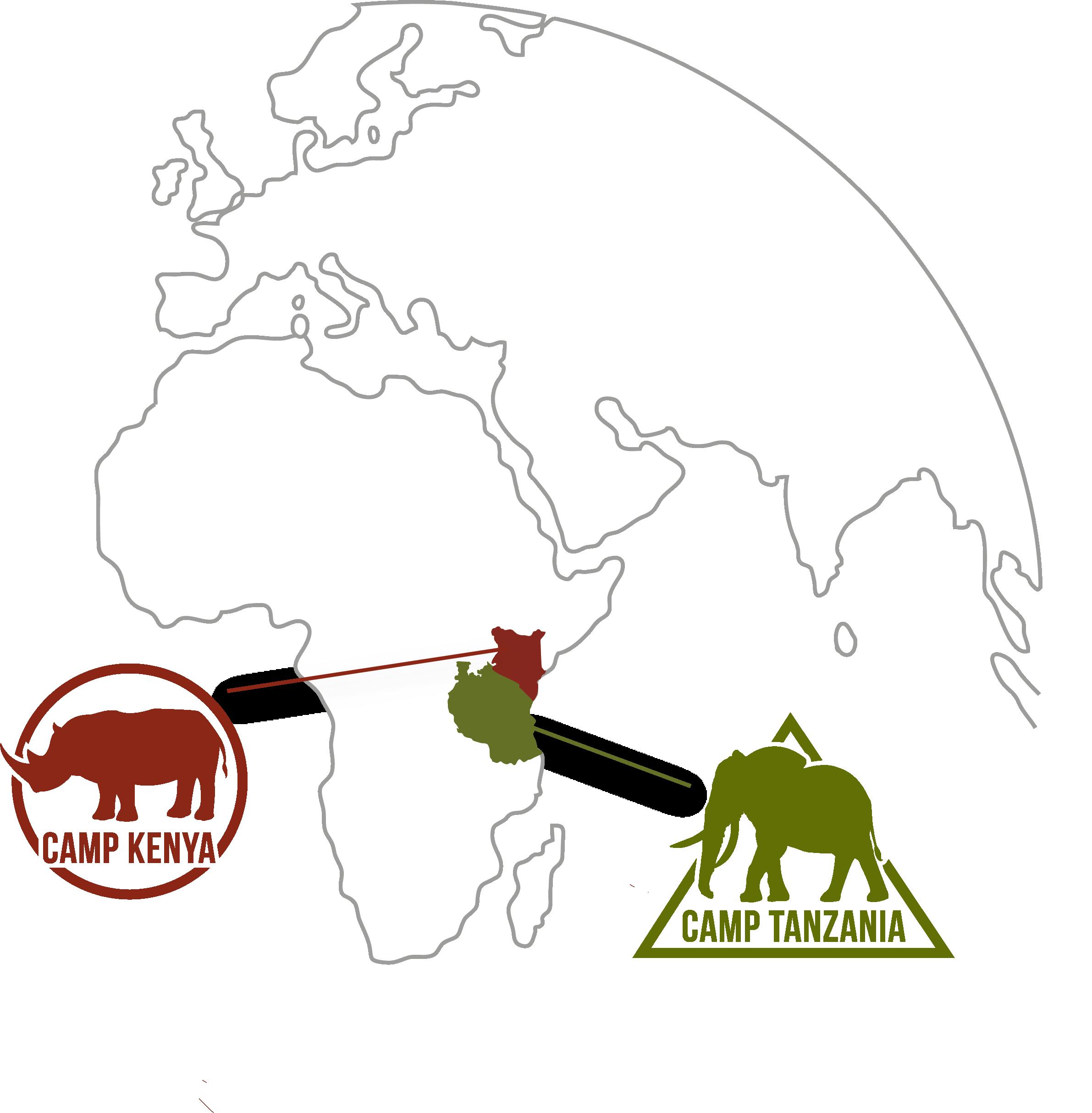 camps_international_kenya_tanzania_round_map-2