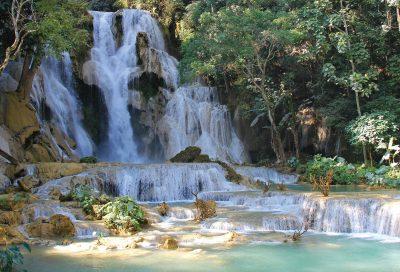 school_expeditions_laos_impact_kuang_si_waterfall