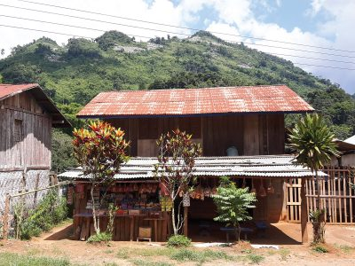 school_expeditions_laos_impact_traditional_home
