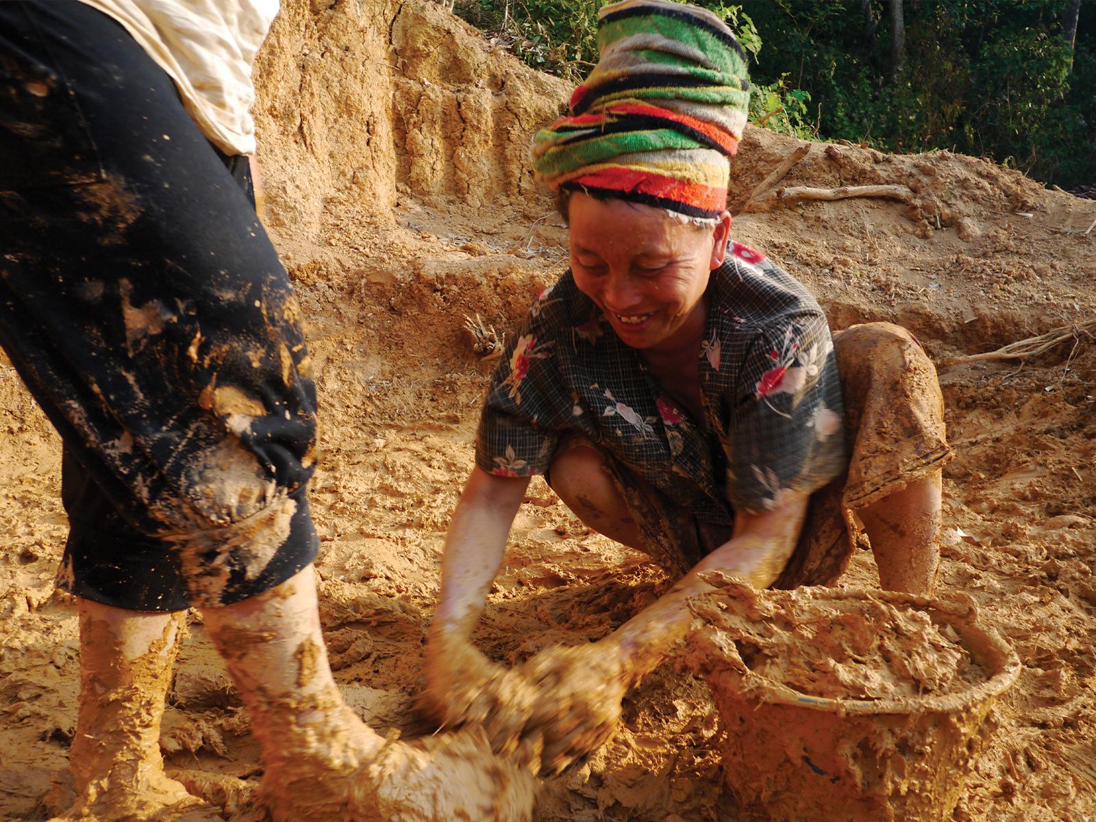 school_expeditions_laos_impact_muddy_feet
