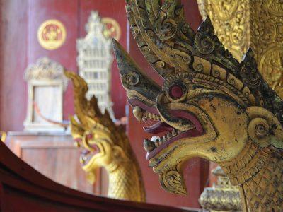 school_expeditions_laos_impact_temple_dragon