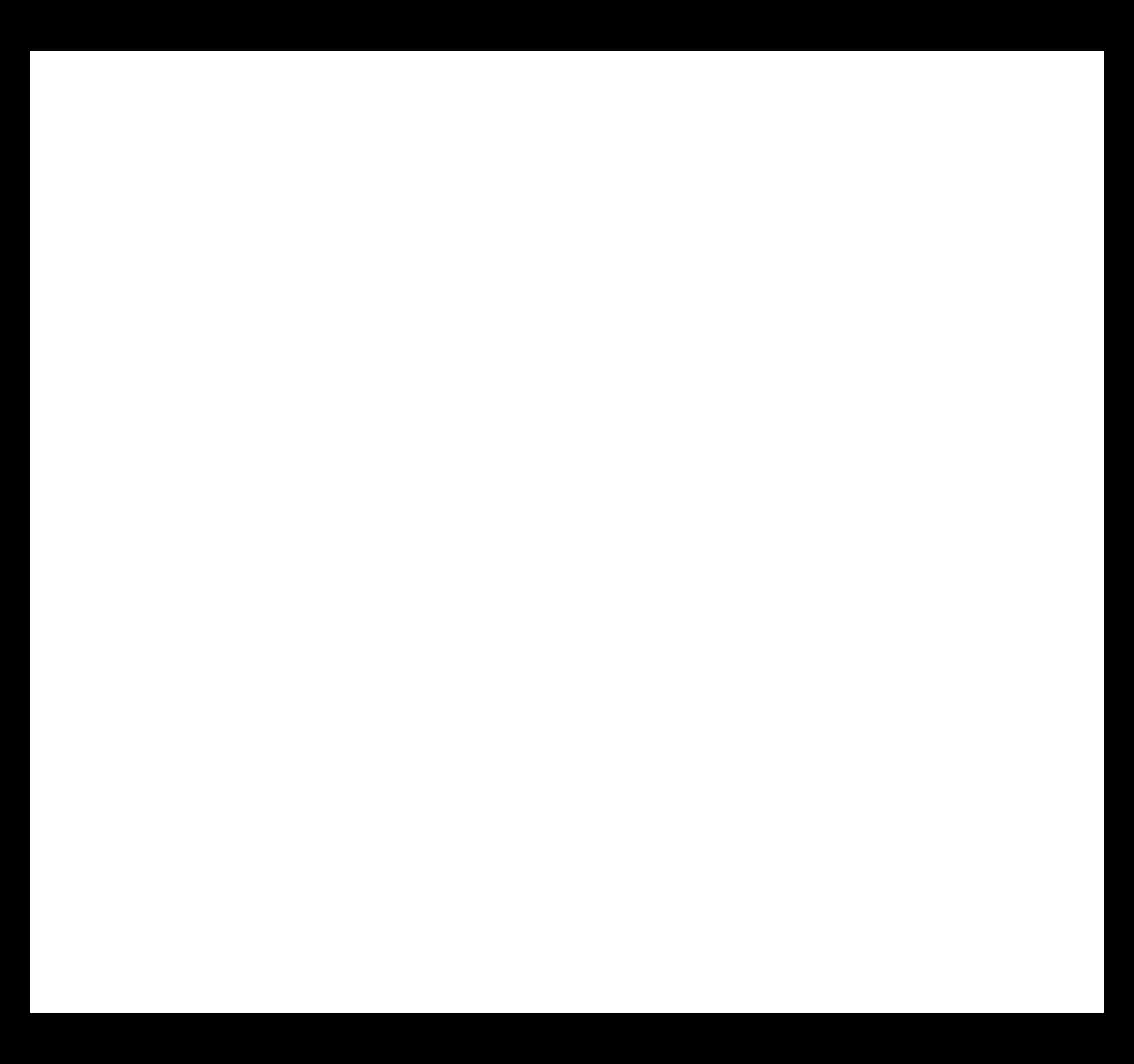 camps_international_camp_laos_white_logo