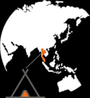 asia-thialand-round-map-with-logos