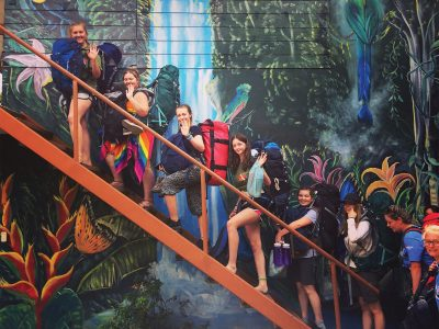 school_expeditions_costa_rica_impact_travellers_stairs