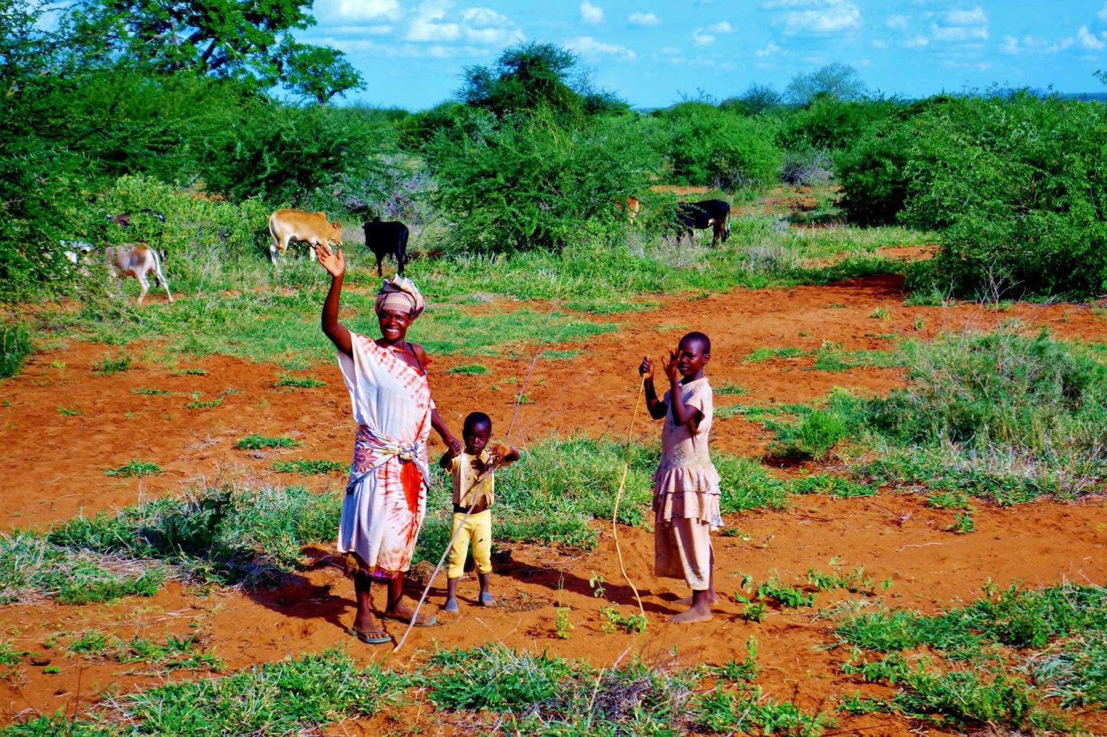 africa-farming-2