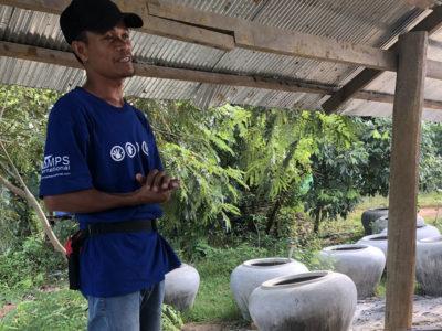 water-pots-cambodia-2