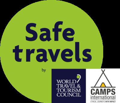 wttc-safetravels-stamp_camps-logo